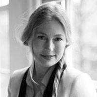 Thalita Van Ogtrop