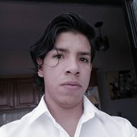Guillermo Esparza