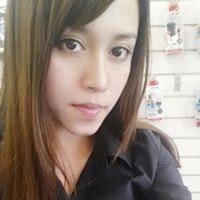 Anna Ji