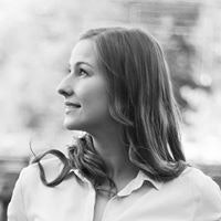 Natalia Kolek