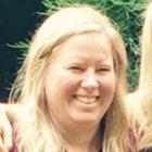 Margret Christensen