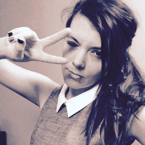 Kaleigh MacKay