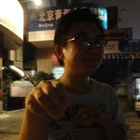 Weichen Li