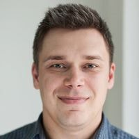 Sergey Pilko
