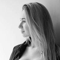 Anna Gapchenko