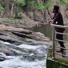 Jithin Das