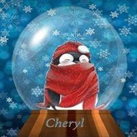 Cheryl Burns