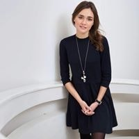 Kate Usenko