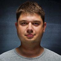 Andrey Perevodchik