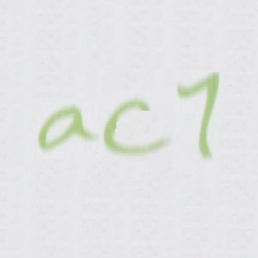 acl_crypto
