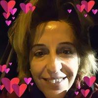 Ana Navio