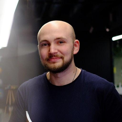 Eugene Kalnyk