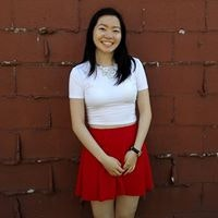Jenny Li