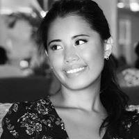 Anita Lin