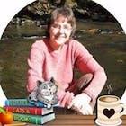 Linda Waddell