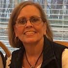 Suzanne Lemanski Babich