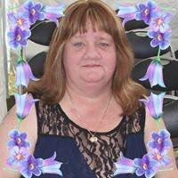 Donna Hibbert