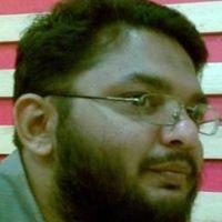 Bijith K Ahmed