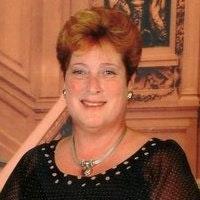 Susan Bruno Mazza