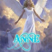 Anne Hagen Ford