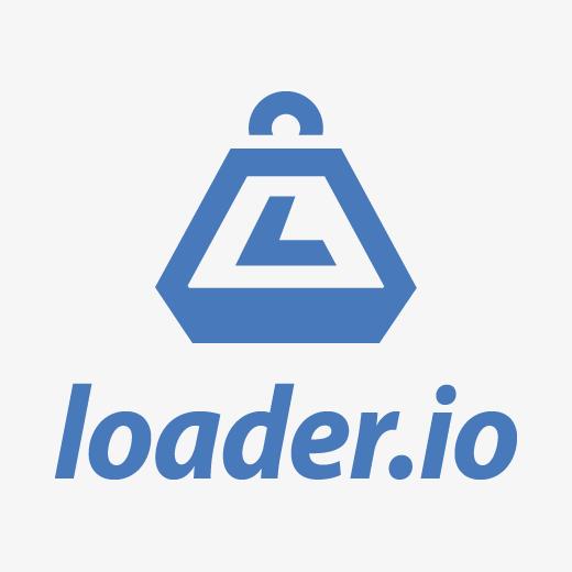 Loader.io