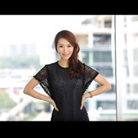 Christy Hong