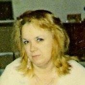 Juanita Hutchinson