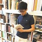 Jethro Wang