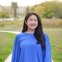 Joy Ling
