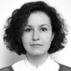Katia Sizova