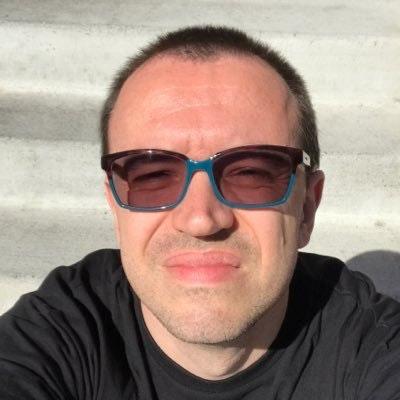 Stefan Steinbauer