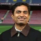 Ram Kalyan Medury