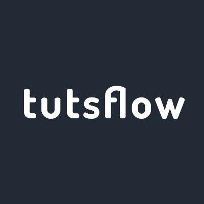 Tutsflow
