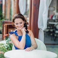 Екатерина Мешкова