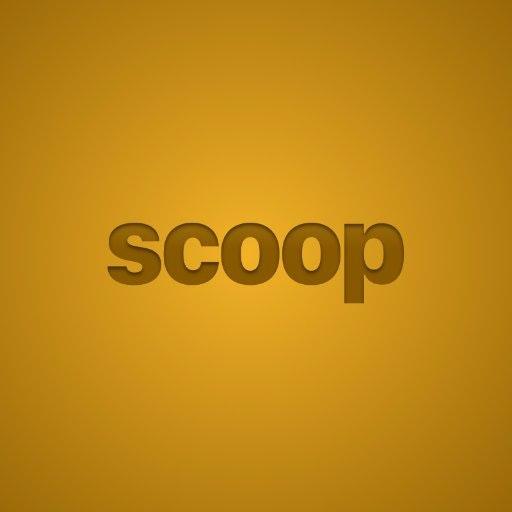 Indee Scoop