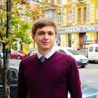Roman Moshin