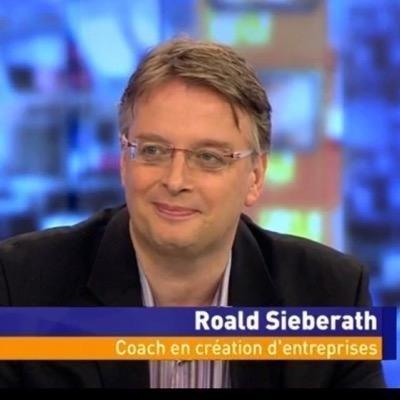 Roald Sieberath