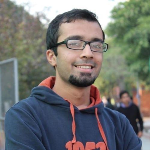 Daniyal Shahid