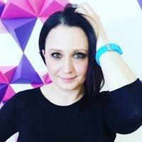 Tala Stetsenko