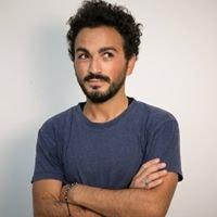 Amin Zayani