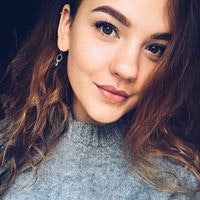Kristina Saskevich