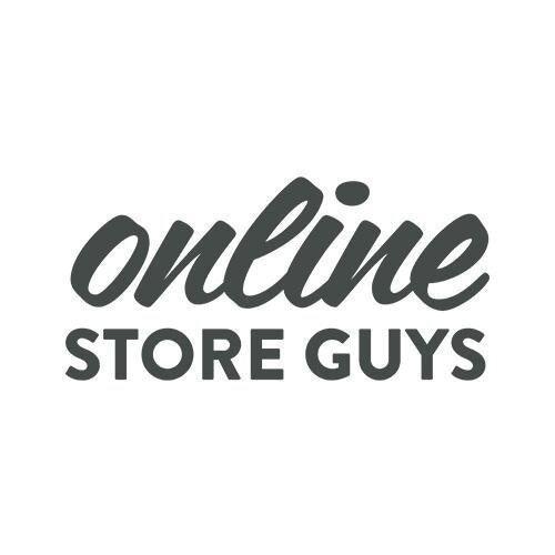 Online Store Guys