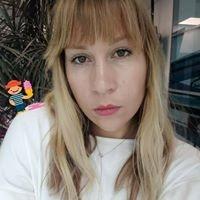 Elena Kondratyuk