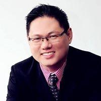 Leslie Chong Tong Haw
