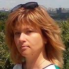 Наталия Елманова