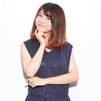 Sekiko Suzuki
