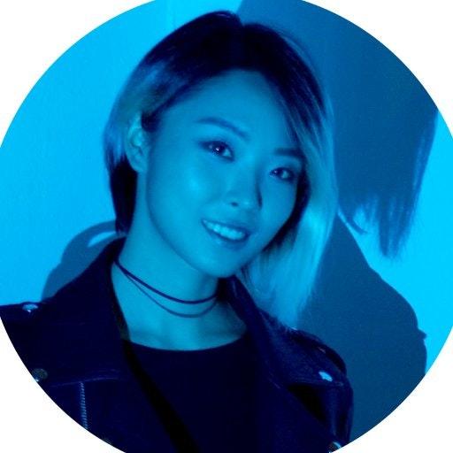 Youjin Do
