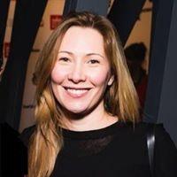 Yuliya Vasilenko