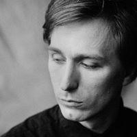 Yan Zaretsky