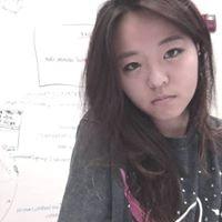 Jenn K. Lee